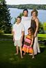 2010-08-28-Ronda family-10