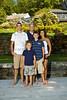2010-08-28-Robyn family-17