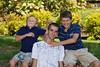 2010-08-28-Robyn family-49