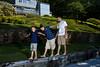 2010-08-28-Robyn family-35