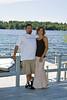 2010-08-28-Ronda family-30