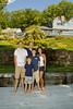 2010-08-28-Robyn family-14