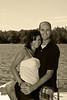 2010-08-28-Robyn family-31 bw