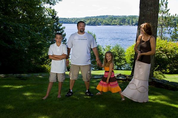 2010-08-28-Ronda family-01