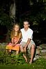 2010-08-28-Ronda family-15
