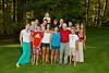 2010-08-28-Nancy family-11