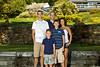 2010-08-28-Robyn family-16