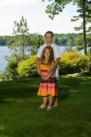 2010-08-28-Ronda family-20