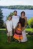 2010-08-28-Ronda family-03