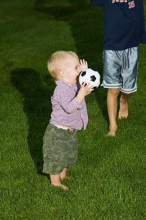 2010-08-28-Randy family-07