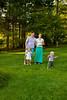 2010-08-28-Randy family-06