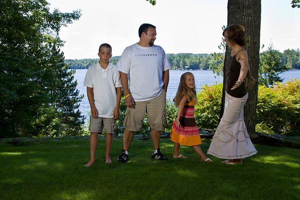 2010-08-28-Ronda family-02