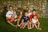 2010-08-28-Nancy family-07