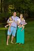 2010-08-28-Randy family-04