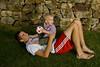 2010-08-28-Nancy family-09
