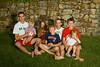 2010-08-28-Nancy family-08