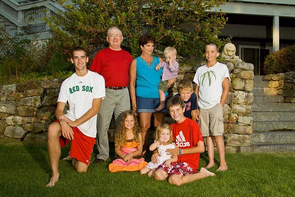 2010-08-28-Nancy family-03
