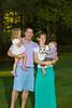 2010-08-28-Randy family-01