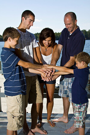 2010-08-28-Robyn family-23
