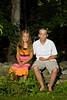 2010-08-28-Ronda family-14