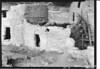 Keet Seel Ruin, Navajo National Monument, 1935.