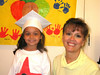 LPG 29--Laney and Grandma CIndy