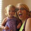 LPG 10--Ella and Grandma