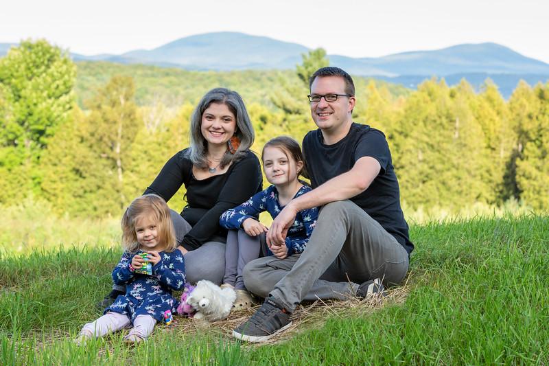 Lannen Family 090421-15