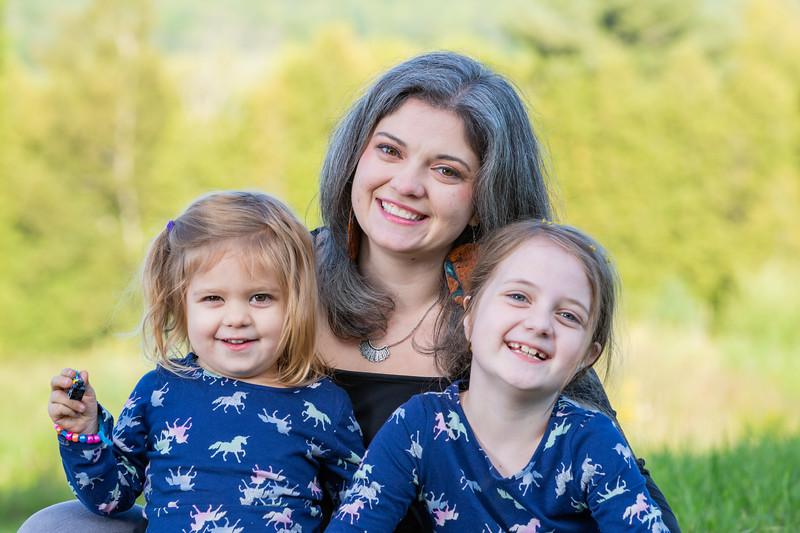 Lannen Family 090421-17