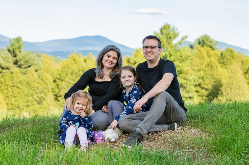 Lannen Family 090421-16