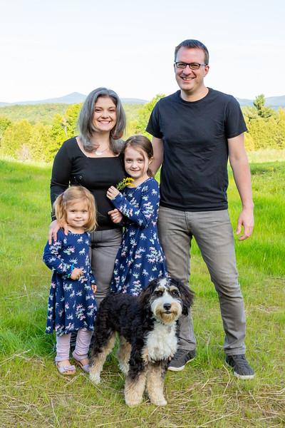 Lannen Family 090421-8