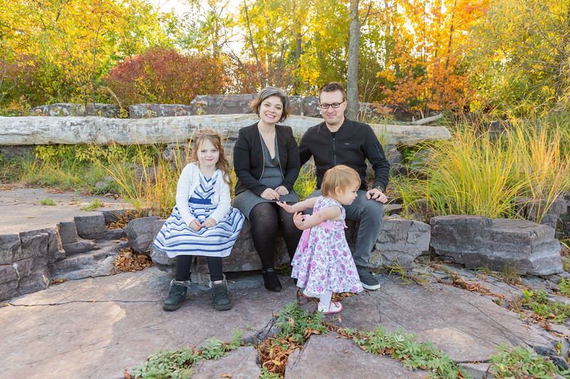 Family-Photography-Burlington-Vermont-Lannen-15