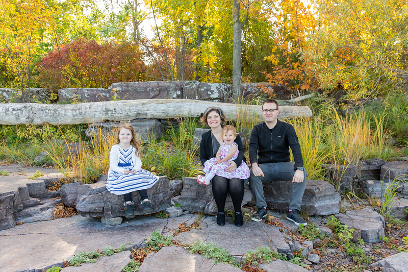 Family-Photography-Burlington-Vermont-Lannen-13