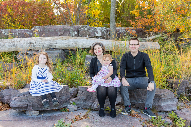 Family-Photography-Burlington-Vermont-Lannen-12