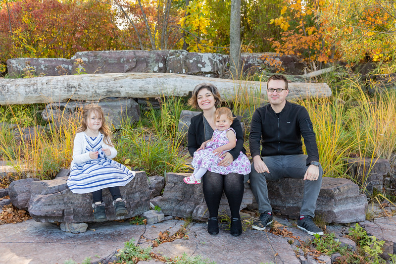 Family-Photography-Burlington-Vermont-Lannen-11