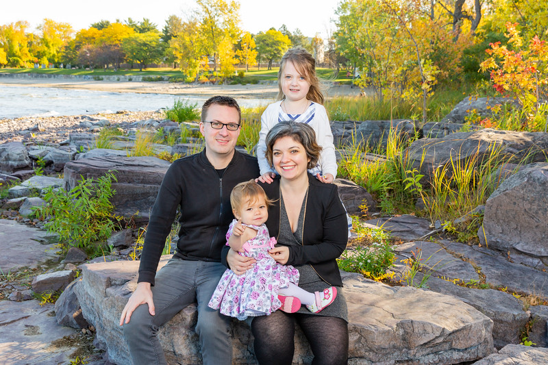 Family-Photography-Burlington-Vermont-Lannen-2