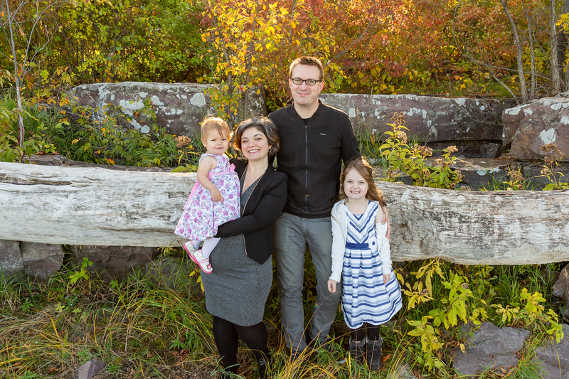 Family-Photography-Burlington-Vermont-Lannen-10