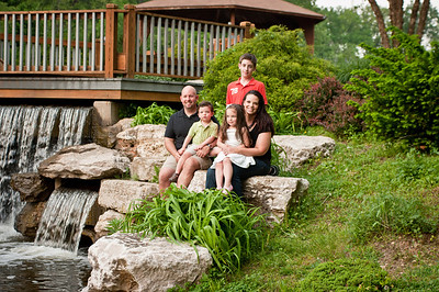 20110510-Lappin Family-7732
