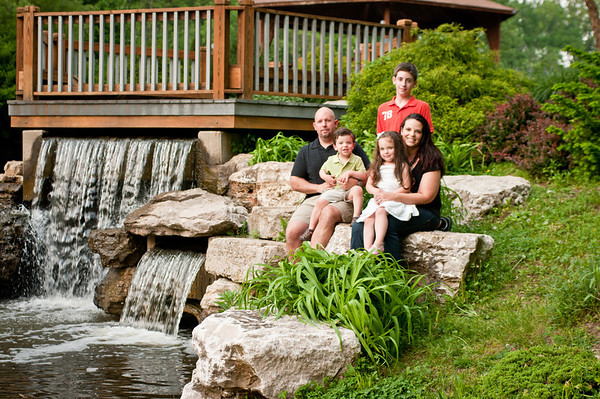 20110510-Lappin Family-7729
