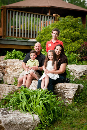 20110510-Lappin Family-7727
