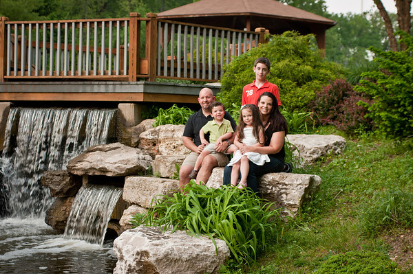 20110510-Lappin Family-7730