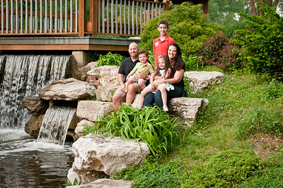20110510-Lappin Family-7751