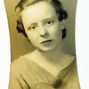 Nell Veatch Crothers
