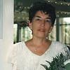 020 Bride Sandra