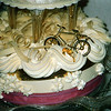 17 Wedding Cake Bike