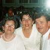 23 Helen Sandra Larry