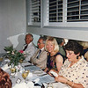 026 George Ed Nancy Judith