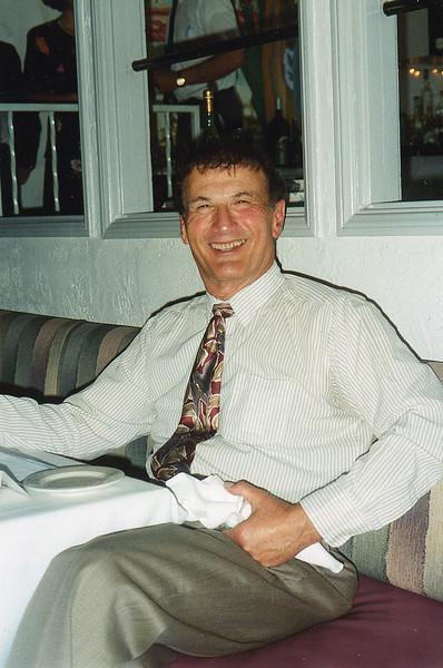 24 Roger Zinn