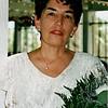 12 Sandra