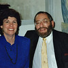 022 Rabbi and Mrs Gottesman